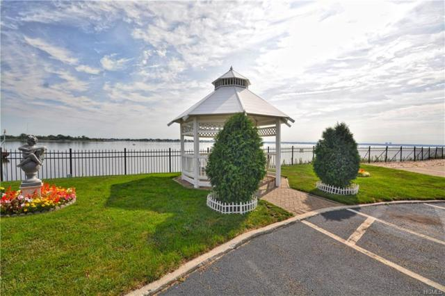 1422 Outlook Avenue #3, Bronx, NY 10465 (MLS #4813371) :: Mark Boyland Real Estate Team
