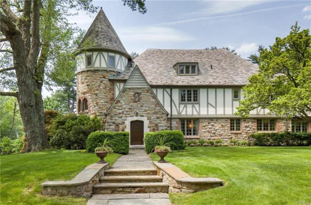 212 Osborn Road, Harrison, NY 10528 (MLS #4813386) :: Mark Boyland Real Estate Team
