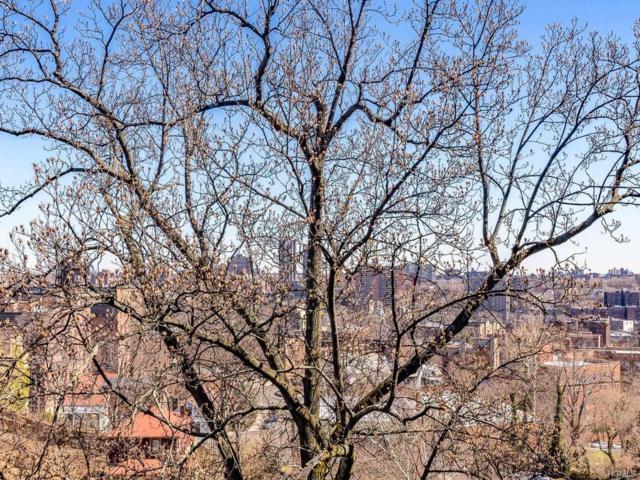 3200 Netherland Avenue 5C, Bronx, NY 10463 (MLS #4813399) :: Mark Boyland Real Estate Team