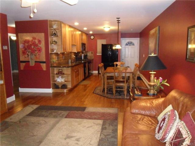 41 Berwynn Road D1, Harriman, NY 10926 (MLS #4813451) :: Mark Boyland Real Estate Team