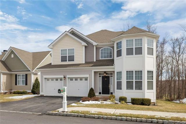 88 Fairways Drive, Middletown, NY 10940 (MLS #4813482) :: Mark Boyland Real Estate Team