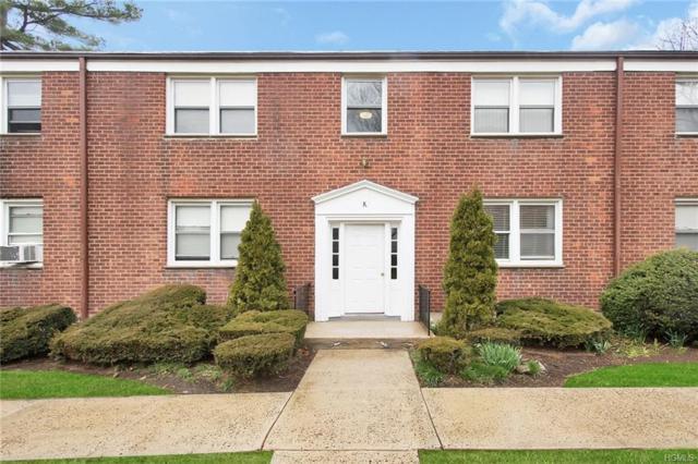 79 N Broadway K, White Plains, NY 10603 (MLS #4813519) :: Mark Boyland Real Estate Team