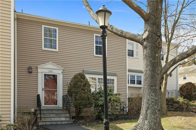 272 Carrollwood Drive, Tarrytown, NY 10591 (MLS #4813525) :: Mark Boyland Real Estate Team