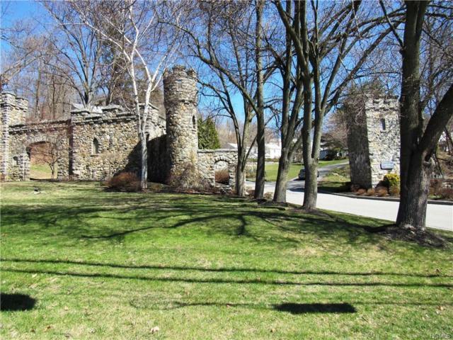 460 Carrollwood Drive #460, Tarrytown, NY 10591 (MLS #4813545) :: Mark Boyland Real Estate Team