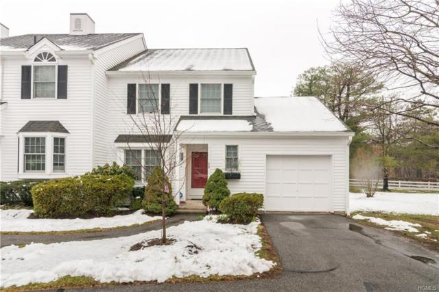 36 Briar Court, Cross River, NY 10518 (MLS #4813569) :: Mark Boyland Real Estate Team