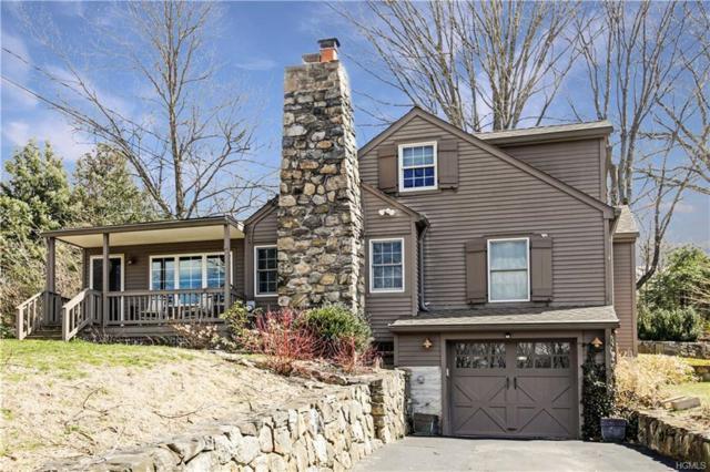 29 Lakeside Road, Mount Kisco, NY 10549 (MLS #4813576) :: Mark Boyland Real Estate Team