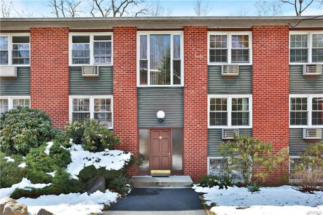 4 Dove Court W, Croton-On-Hudson, NY 10520 (MLS #4813622) :: William Raveis Legends Realty Group