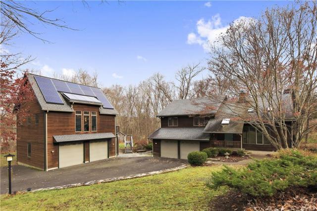 20 Obtuse Rocks Road, Call Listing Agent, CT 06804 (MLS #4813697) :: Mark Boyland Real Estate Team