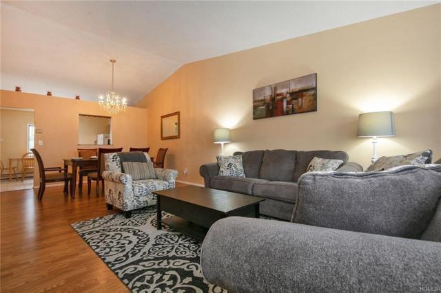 506 Tudor Hill, Nanuet, NY 10954 (MLS #4813700) :: Mark Boyland Real Estate Team