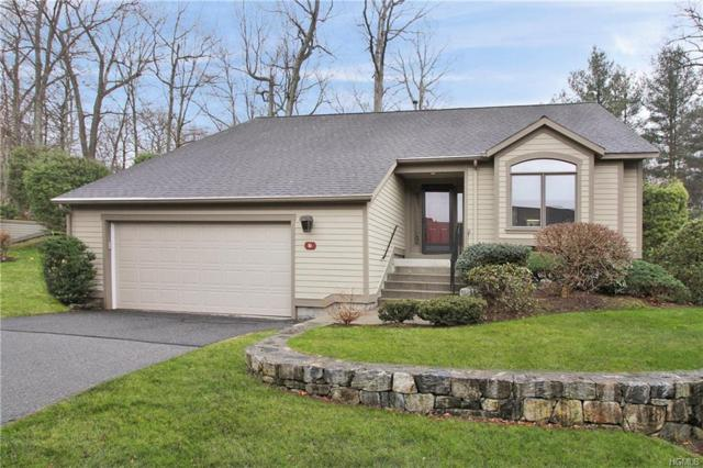 816 Heritage Hills, Somers, NY 10589 (MLS #4813702) :: Mark Boyland Real Estate Team