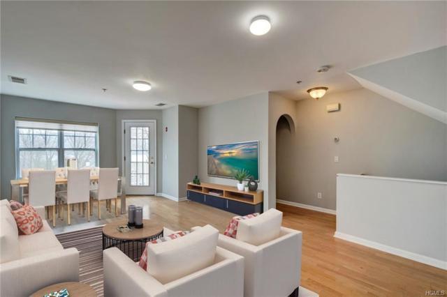 223 Highridge Court #223, Peekskill, NY 10566 (MLS #4813729) :: Mark Boyland Real Estate Team
