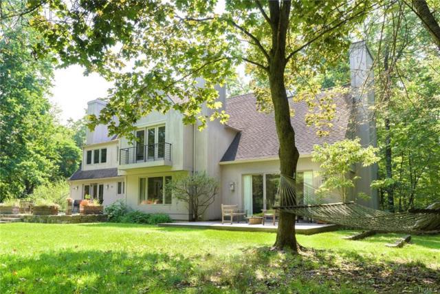 50 Woods Road, Palisades, NY 10964 (MLS #4813737) :: William Raveis Baer & McIntosh