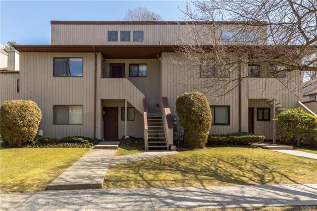 326 N Greeley Avenue, Chappaqua, NY 10514 (MLS #4813740) :: Mark Boyland Real Estate Team
