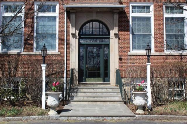 20 E Whippoorwill Road 1D, Armonk, NY 10504 (MLS #4813748) :: Mark Boyland Real Estate Team