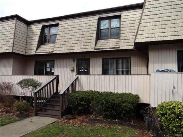 28 Heritage Drive F, New City, NY 10956 (MLS #4813764) :: Mark Boyland Real Estate Team