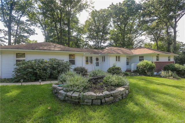 15 Oakwood Terrace, Spring Valley, NY 10977 (MLS #4813775) :: Mark Boyland Real Estate Team