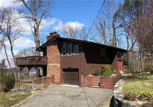 35 Hillside Road, Dobbs Ferry, NY 10522 (MLS #4813777) :: William Raveis Legends Realty Group