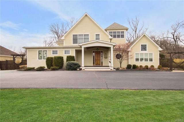 9 Tomlins View, Stony Point, NY 10980 (MLS #4813804) :: Mark Boyland Real Estate Team