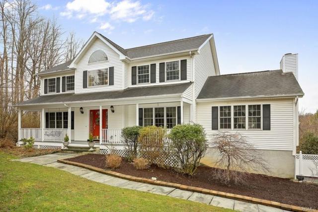 31 Strawberry Fields Lane, Mahopac, NY 10541 (MLS #4813816) :: Mark Boyland Real Estate Team