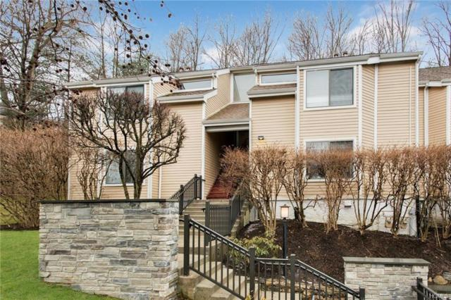 176 Birchwood Close, Chappaqua, NY 10514 (MLS #4813826) :: Mark Boyland Real Estate Team