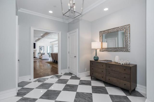 2 Weaver Street #2, Scarsdale, NY 10583 (MLS #4813849) :: William Raveis Baer & McIntosh