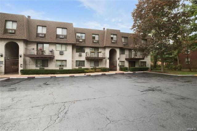 89 N Broadway #221, White Plains, NY 10603 (MLS #4813864) :: William Raveis Legends Realty Group