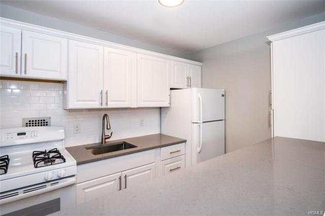 395 Westchester Avenue 4M, Port Chester, NY 10573 (MLS #4813879) :: Mark Boyland Real Estate Team