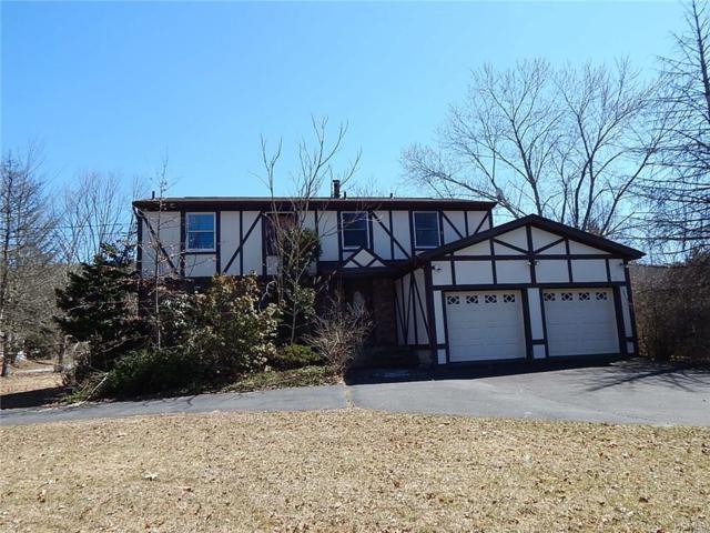 12 Hasbrouck Street, Port Jervis, NY 12771 (MLS #4813911) :: Mark Boyland Real Estate Team