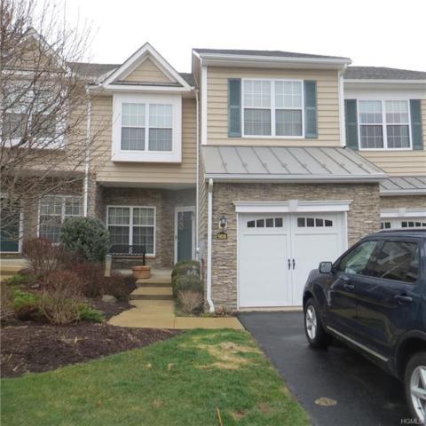 908 Huntington Drive, Fishkill, NY 12524 (MLS #4813921) :: Mark Boyland Real Estate Team
