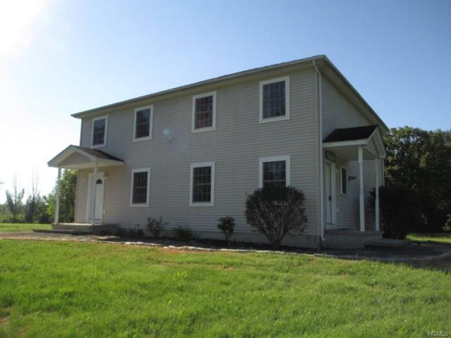 2 Kitty B, Marlboro, NY 12542 (MLS #4813925) :: Mark Boyland Real Estate Team