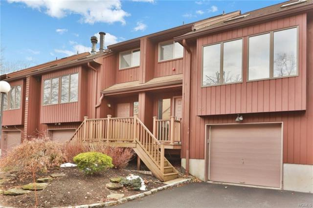 25 Braemar Court, New City, NY 10956 (MLS #4813962) :: Mark Boyland Real Estate Team