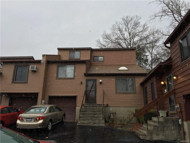 26 Beech Court, Fishkill, NY 12524 (MLS #4813963) :: Mark Boyland Real Estate Team