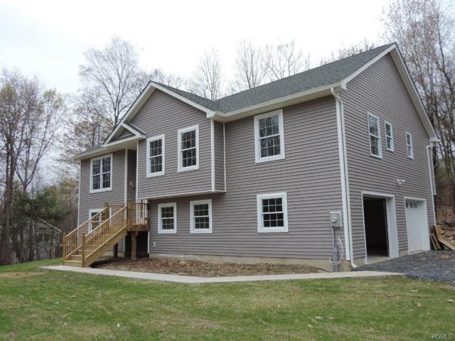 39 Emily (Lot 13) Drive, Wallkill, NY 12589 (MLS #4813981) :: Mark Boyland Real Estate Team