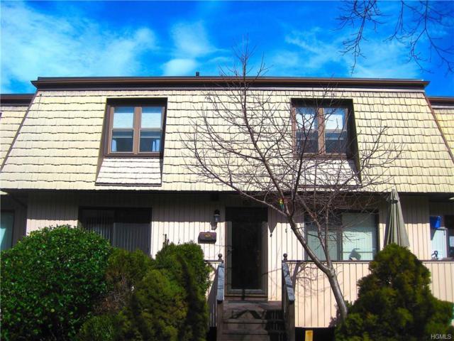 26 Heritage Drive G, New City, NY 10956 (MLS #4813984) :: Mark Boyland Real Estate Team