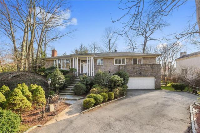 1341 Pelhamdale Avenue, Pelham, NY 10803 (MLS #4813997) :: Mark Boyland Real Estate Team
