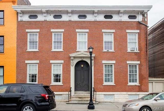 245-247 Warren Street, Call Listing Agent, NY 12534 (MLS #4814020) :: Mark Boyland Real Estate Team