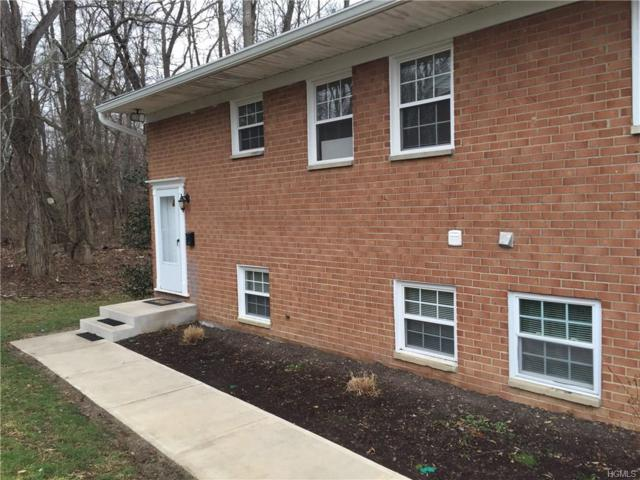 19 Alpine Drive A, Wappingers Falls, NY 12590 (MLS #4814031) :: Mark Boyland Real Estate Team