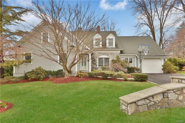 88 Darling Avenue, New Rochelle, NY 10804 (MLS #4814073) :: Mark Boyland Real Estate Team