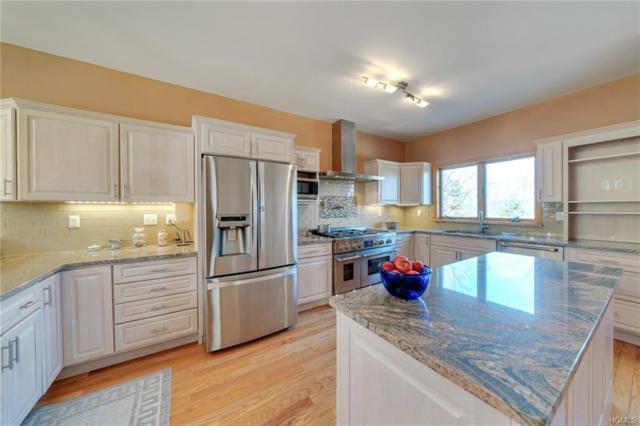 191 David Rhodes Road, Wurtsboro, NY 12790 (MLS #4814099) :: Mark Boyland Real Estate Team