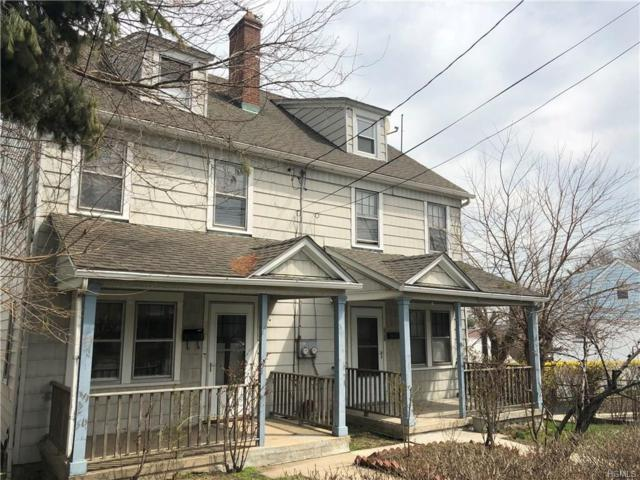 227 S Ridge Street, Rye Brook, NY 10573 (MLS #4814103) :: Mark Boyland Real Estate Team
