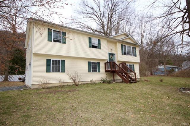 30 Village Drive, Greenwood Lake, NY 10925 (MLS #4814126) :: William Raveis Baer & McIntosh