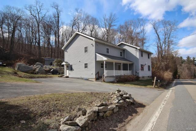 2121 Route 292, Holmes, NY 12531 (MLS #4814155) :: Mark Boyland Real Estate Team