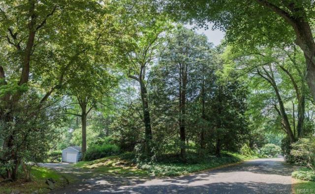 0 Evergreen Road, Call Listing Agent, CT 06830 (MLS #4814170) :: Mark Boyland Real Estate Team