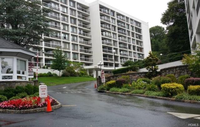 300 High Point Drive #404, Hartsdale, NY 10530 (MLS #4814188) :: Mark Boyland Real Estate Team