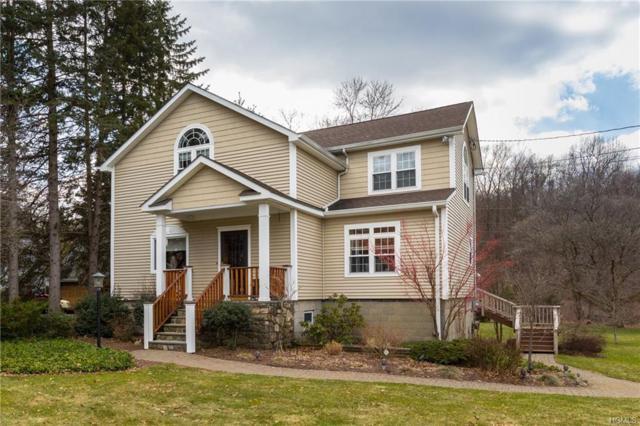 178 Belvedere Road, Beacon, NY 12508 (MLS #4814208) :: Mark Boyland Real Estate Team