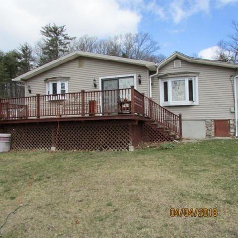 17 Cedar Road, Wurtsboro, NY 12790 (MLS #4814223) :: Mark Boyland Real Estate Team
