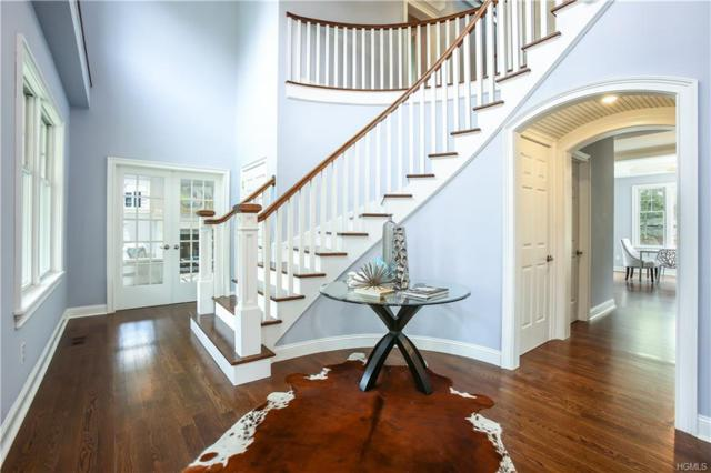 22 Widgeon Way, Call Listing Agent, CT 06830 (MLS #4814236) :: Mark Boyland Real Estate Team