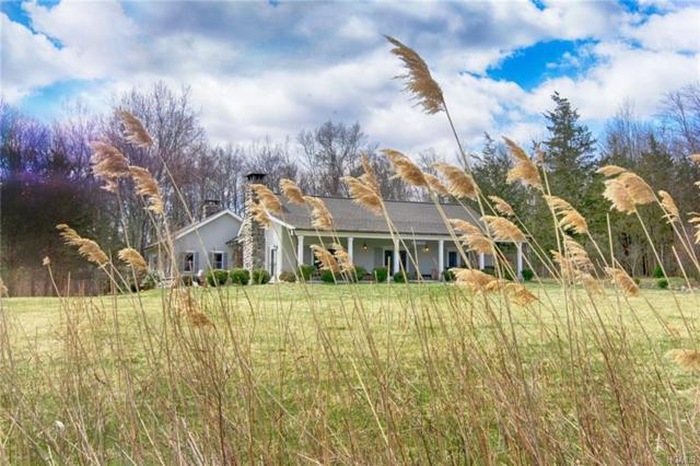 23 Shaft Road, Gardiner, NY 12525 (MLS #4814241) :: Mark Boyland Real Estate Team