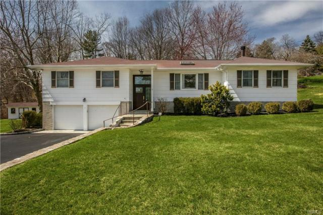 3 Reeback Drive, Ossining, NY 10562 (MLS #4814248) :: Mark Boyland Real Estate Team
