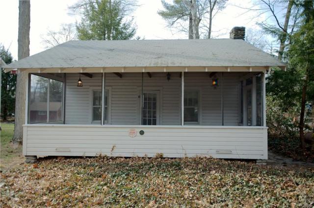 61 Shore Drive, Godeffroy, NY 12729 (MLS #4814268) :: Mark Boyland Real Estate Team